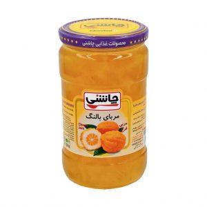 Citron Jam (820g)