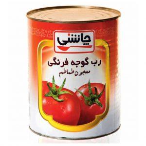 Tomato Paste (4420g)