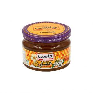 عسل طبیعی (۳۰۰ گرمی)
