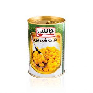 Sweet Corn (430g)