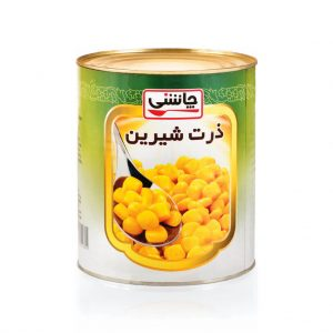 Sweet Corn (3kg)