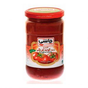رب گوجه فرنگی (۷۰۰ گرمی)